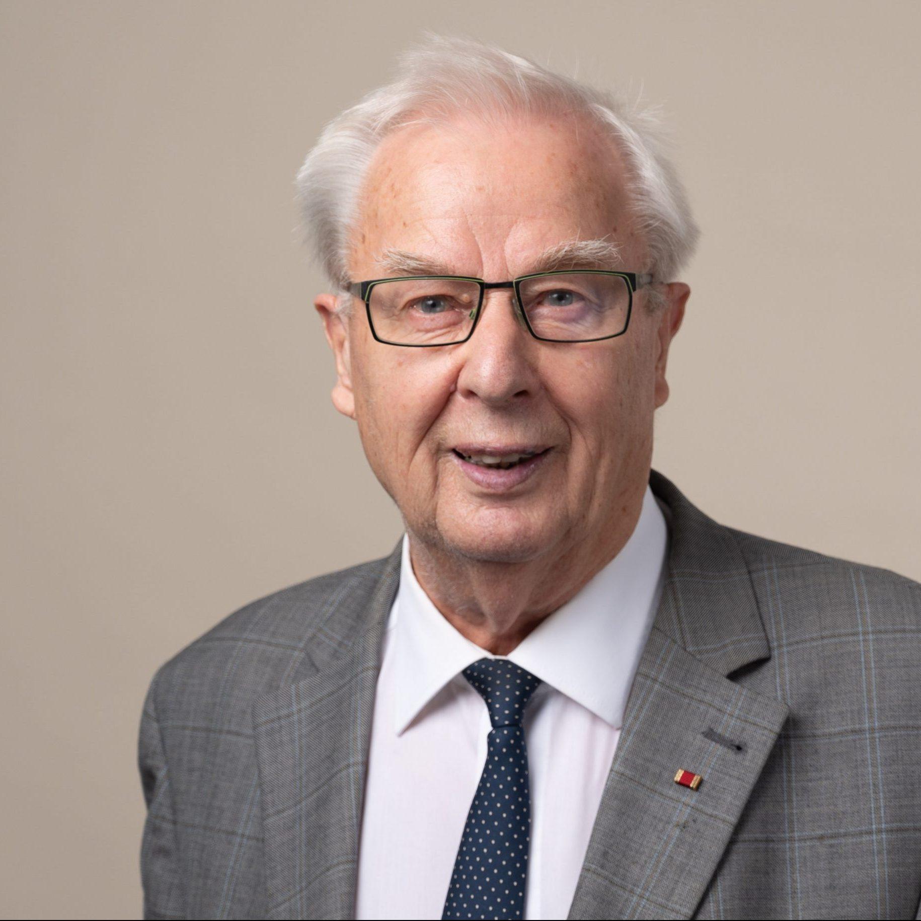 Wilhelm Brügmann