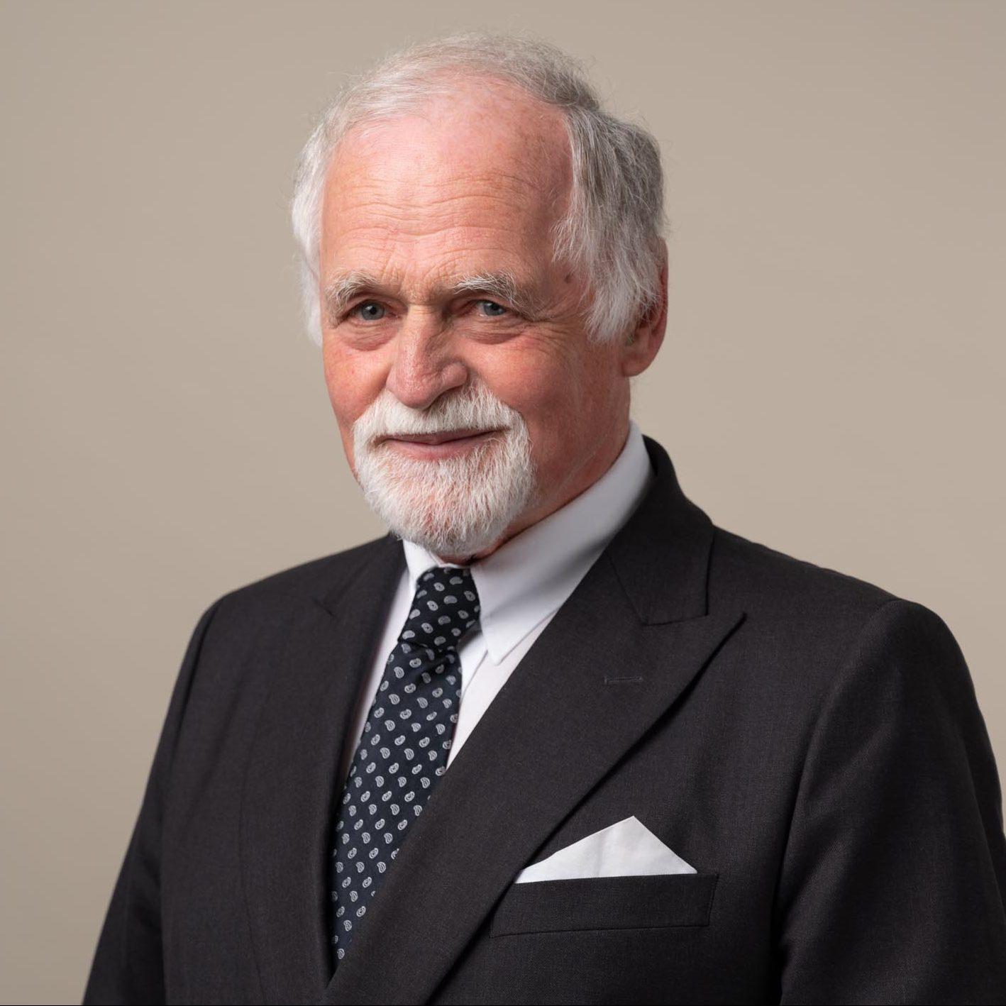 Gerd Josenhans